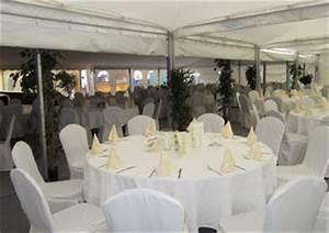 Runder Tisch Für 10 Personen : prignitzer veranstaltungs und catering service mobiliar ~ Bigdaddyawards.com Haus und Dekorationen