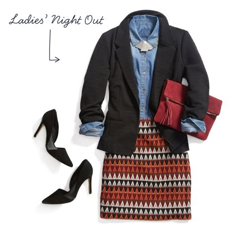 Movie Date Outfits - 20 Ideas how to Dress up for Movie Date