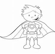 childrens superhero coloring pages coloring pages for kids summer