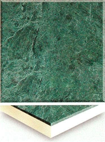 green marble tiles laminated ceramic panels ghg