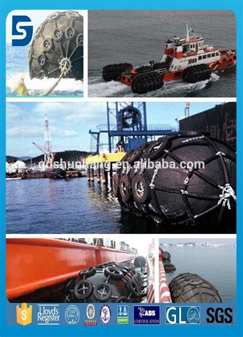 Boat Bumpers Inflatable by Inflatable Boat Fenders Bumpers Buy Boat Fenders Bumpers