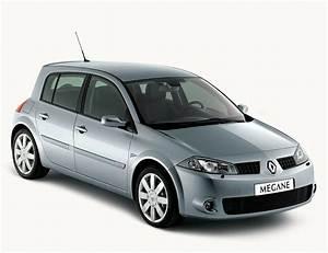 Megane 2004 : renault megane car technical data car specifications vehicle fuel consumption information ~ Gottalentnigeria.com Avis de Voitures