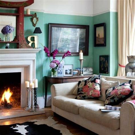 Ideen Zum Streichen Wohnzimmer by Wohnzimmer Streichen 106 Inspirierende Ideen