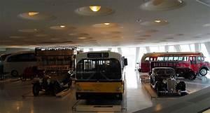 Musée Mercedes Benz De Stuttgart : musee mercedes benz stuttgart mus e mercedes benz ~ Melissatoandfro.com Idées de Décoration