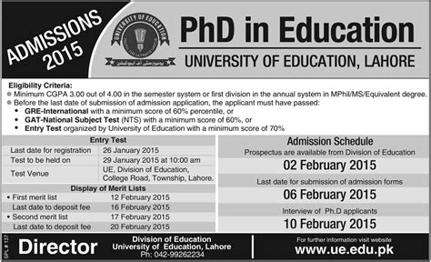 Phd In Education Admissions 2015 University Of Education. Benefits Signs Of Stroke. Foot Print Signs. Earthquake Signs Of Stroke. Hosted Bar Signs Of Stroke. Virus Signs. Anxiety Signs Of Stroke. Canvas Signs Of Stroke. Summer Safety Signs Of Stroke