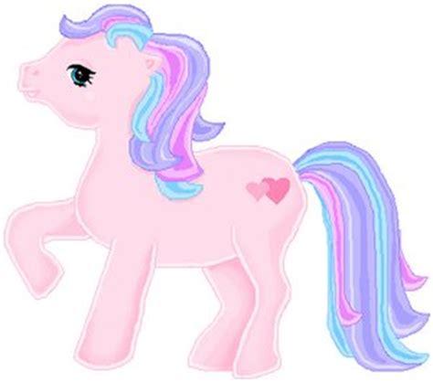 my pony clipart my pony clip picgifs