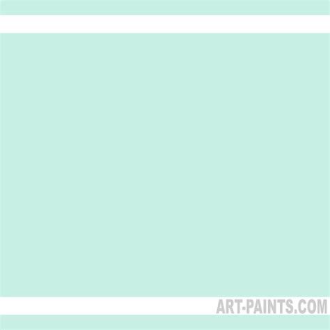 pale jade four in one paintmarker marking pen paints 191