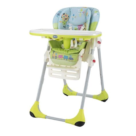 chaise haute chicco polly 2 en 1 chicco polly phase high chair bubs n grubs