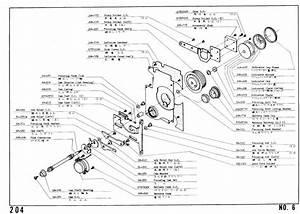 Yashica Mat 124g Repair Manual
