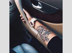 Tatouage Fleche Homme Signification Tattooart Hd