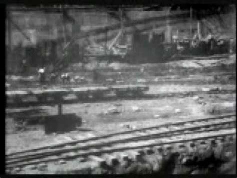 penn pennsylvania station tunnel excavation
