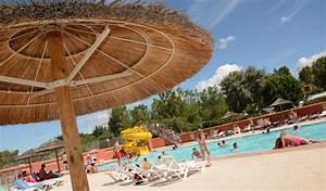 camping l39eden 3 palavas les flots mediterranee ouest With camping palavas les flots avec piscine