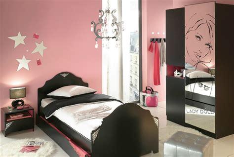 chambre ado conforama les concepteurs artistiques meubles chambre ado conforama