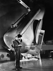 125 Years Since Birth Of Astronomer Edwin Hubble | Getty ...