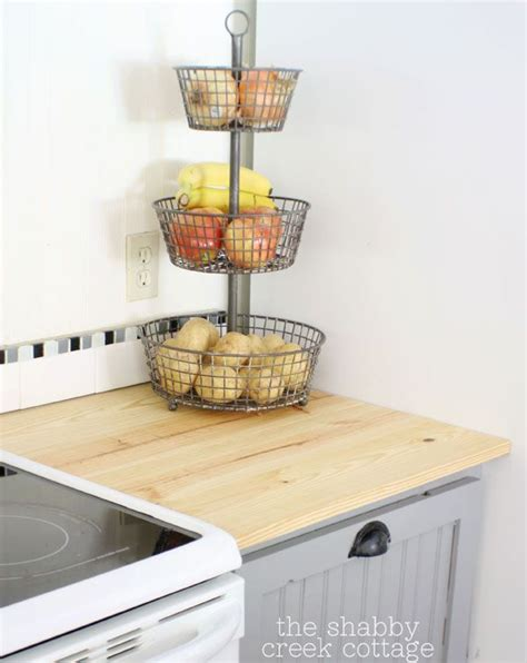 diy wood countertops diy countertops wood countertops