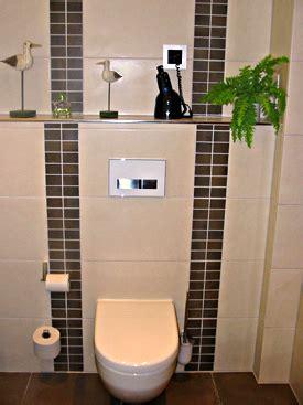 Wieviel Kw Pro M2 Wohnfläche by Wieviel Pflastersteine Pro Qm Altbausanierung Kosten Pro