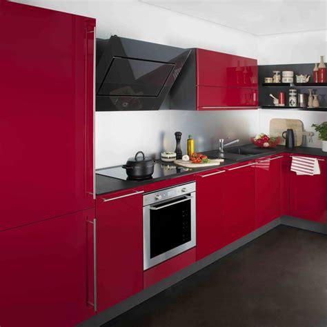 inspiration cuisine cuisines darty les nouveautés 2015 inspiration cuisine