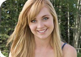 Amber Marshall - Facts, Bio, Favorites, Info, Family 2021 ...