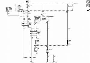 Duramax Wiring Schematic