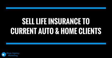 Sell Life Insurance To Current Auto & Home Clients. Web Com Network Solutions Qwest Phone Company. Cleaning Ac Drain Line How Much Is At&t Cable. Coastline Beauty College Free Magento Hosting. First Frequent Flyer Program. Utilities North Las Vegas Logos Bible College. Louisville Cancer Center Fl Board Of Realtors. Teflon Coatings Services Rapid Detox Michigan. Prostatitis Blood In Semen Heart Burn Relief