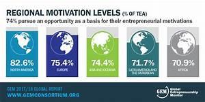 Les entrepreneurs lancent leur entreprise pour poursuivre ...
