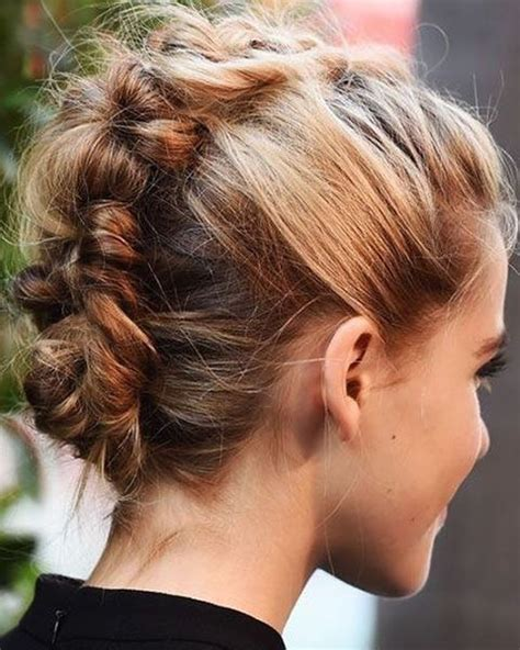 braiding styles for hair 1881 best arty make up and hair styles images on 1815