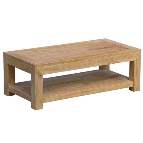 table basse chambre meuble de rangement chambre pas cher 13 table basse