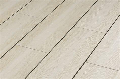 Home Depot Shower Tile Ideas Floor Ceramic Copper Oak 6x26