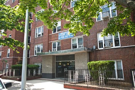 Cheap Apartments In New York City Brooklyn