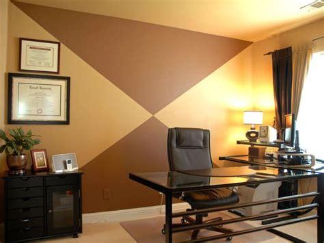 best 25 office paint colors ideas on pinterest office