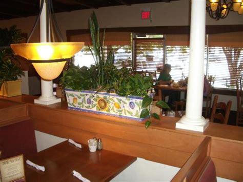 olive garden fort worth tx olive garden italian restaurant 925 hwy 183 in fort