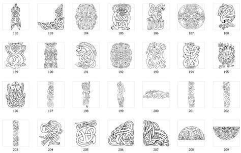 celtic images  designs  signs  sign maker