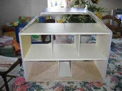 maison de cagne playmobile maison playmobil