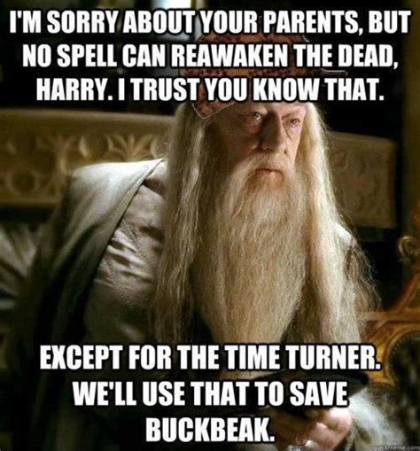 Harry Meme - 125 of the best harry potter memes movies galleries harry potter paste
