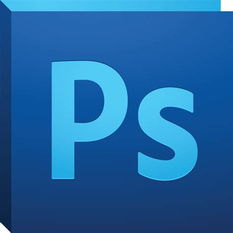 Adobe Photoshop Cc Full Free Setup For Windows (full