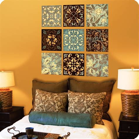wall decorating ideas for teenagers bedroom fair image of diy bedroom decorating Bedroom