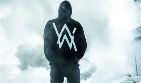 hoodie alan walker fade 12 with alan walker from singapore this edm and