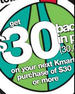 shop your way rewards phone number you should probably this about kmart shop your way
