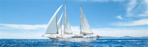 Types Of Boats Yachts by Types Of Yachts Yacht Charter Fleet