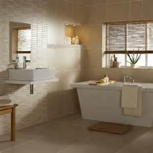 obklady do koupelny inspirace fotogalerie magaz 237 n pro pohodov 233 bydlen 237