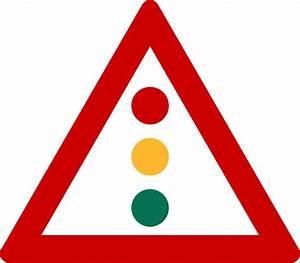 File Road-sign-traffic-signals Svg