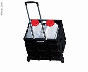 11kg Gasflasche Maße : transportwagen mit faltbox tragkraft 35kg 92491 ~ Articles-book.com Haus und Dekorationen