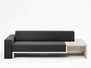 Best 25+ Modern sofa designs ideas on Pinterest