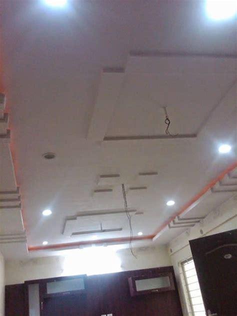 roof ceiling design ideas