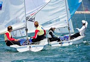 ISAF Sailing World Rankings Released - Sailing Today