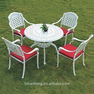 Stuhl Mit Tisch : gro e aluminium tisch und stuhl home renovieren ideen mit zus tzlichen aluminium tisch und stuhl ~ Eleganceandgraceweddings.com Haus und Dekorationen