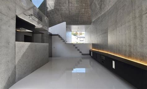 modern shape architecture japanese gallery house modern house designs