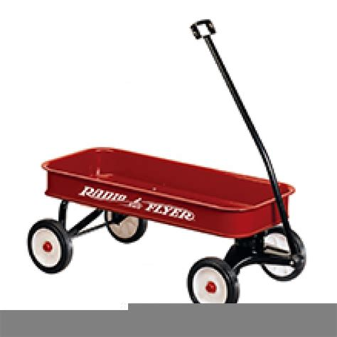 free clipart wagon free images at clker vector