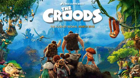 Southern Outdoor Cinema » Blog Archive » 2013 Family Films