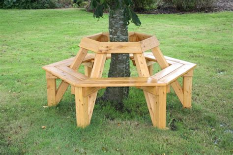 how to build a patio outdoor patio furniture covers 16 diy outdoor furniture pieces beautyharmonylife